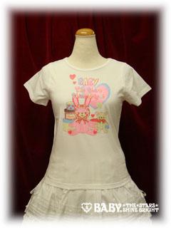 baby_tshirt_usakumyaprint_color1