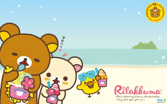 rilakkuma-wallpaper-july